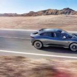 la-auto-show-jaguar-i-pace-concept-design-automobile-blog-espritdesign-1