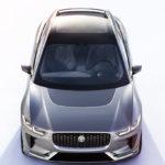 la-auto-show-jaguar-i-pace-concept-design-automobile-blog-espritdesign-14