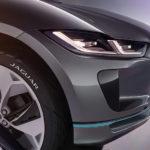 la-auto-show-jaguar-i-pace-concept-design-automobile-blog-espritdesign-16
