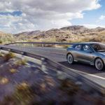 la-auto-show-jaguar-i-pace-concept-design-automobile-blog-espritdesign-2