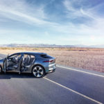 la-auto-show-jaguar-i-pace-concept-design-automobile-blog-espritdesign-3