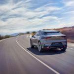 la-auto-show-jaguar-i-pace-concept-design-automobile-blog-espritdesign-5