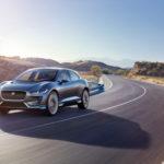 la-auto-show-jaguar-i-pace-concept-design-automobile-blog-espritdesign-6