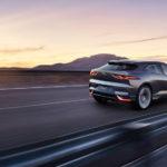 la-auto-show-jaguar-i-pace-concept-design-automobile-blog-espritdesign-7