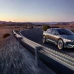 la-auto-show-jaguar-i-pace-concept-design-automobile-blog-espritdesign-8
