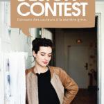 poster-a3-design-contest-alinea-2016