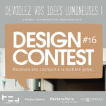 poster-a3-design-contest-alinea-2016-2
