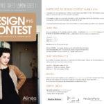 poster-a3-design-contest-alinea-2016-rvb-150-dpi_mini