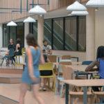 ecole-de-commerce-de-troyes-atelier-js-lagrange-building-blog-espritdesign-10