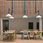 ecole-de-commerce-de-troyes-atelier-js-lagrange-building-blog-espritdesign-11