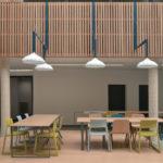 ecole-de-commerce-de-troyes-atelier-js-lagrange-building-blog-espritdesign-11