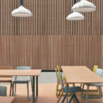 ecole-de-commerce-de-troyes-atelier-js-lagrange-building-blog-espritdesign-12