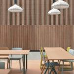 ecole-de-commerce-de-troyes-atelier-js-lagrange-building-blog-espritdesign-12