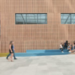 ecole-de-commerce-de-troyes-atelier-js-lagrange-building-blog-espritdesign-2