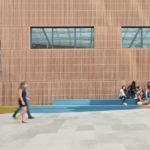 ecole-de-commerce-de-troyes-atelier-js-lagrange-building-blog-espritdesign-2