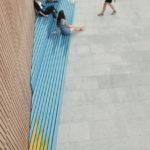 ecole-de-commerce-de-troyes-atelier-js-lagrange-building-blog-espritdesign-3
