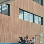 ecole-de-commerce-de-troyes-atelier-js-lagrange-building-blog-espritdesign-4
