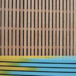 ecole-de-commerce-de-troyes-atelier-js-lagrange-building-blog-espritdesign-5