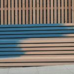 ecole-de-commerce-de-troyes-atelier-js-lagrange-building-blog-espritdesign-6