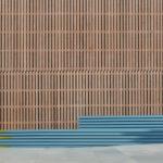 ecole-de-commerce-de-troyes-atelier-js-lagrange-building-blog-espritdesign-7