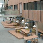 ecole-de-commerce-de-troyes-atelier-js-lagrange-building-blog-espritdesign-8