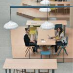 ecole-de-commerce-de-troyes-atelier-js-lagrange-building-blog-espritdesign-9