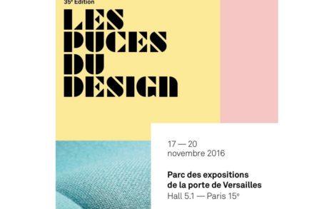 Concours design le prix malongo repenser le canard blog esprit design - Les puces du design ...