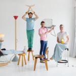 les-puces-du-design-agenda-blog-espritdesign-2
