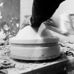 slo-david-touzain-pot-blog-espritdesign-3