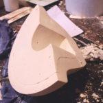 slo-david-touzain-pot-blog-espritdesign-4