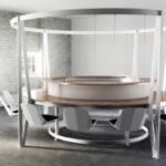 swing-bar-duffy-london-table-blog-espritdesign-1
