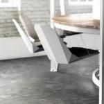 swing-bar-duffy-london-table-blog-espritdesign-2