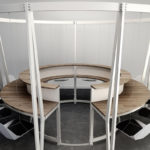 swing-bar-duffy-london-table-blog-espritdesign-3