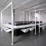 swing-bar-duffy-london-table-blog-espritdesign-7