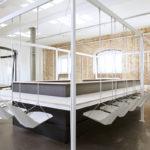 swing-bar-duffy-london-table-blog-espritdesign-8