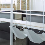 swing-bar-duffy-london-table-blog-espritdesign-9