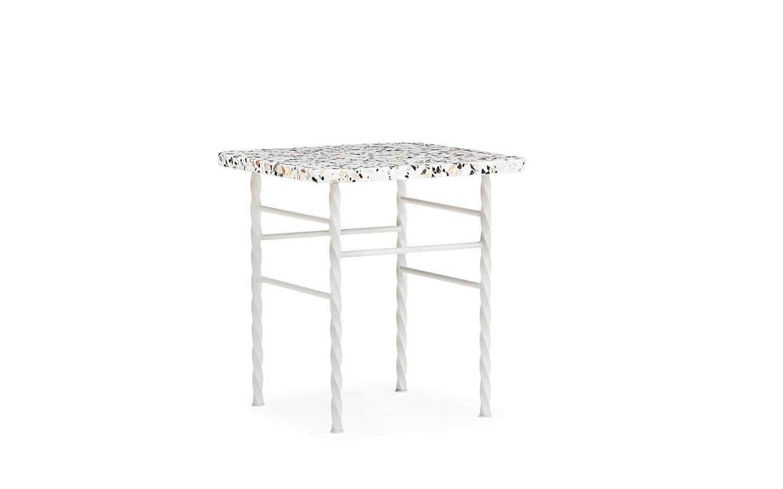 terra-simon-legald-table-blog-espritdesign-1