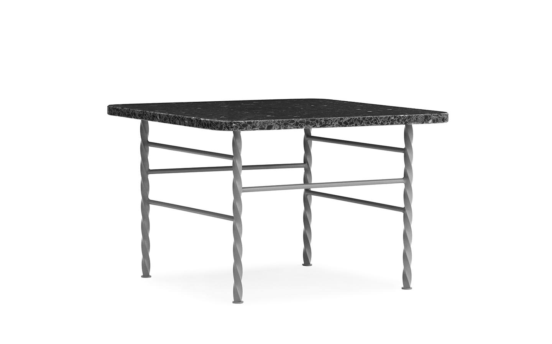 terra-simon-legald-table-blog-espritdesign-10