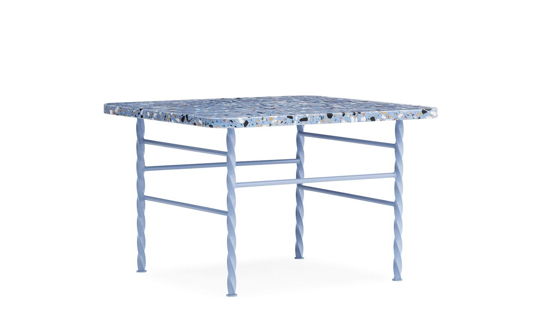 terra-simon-legald-table-blog-espritdesign-11