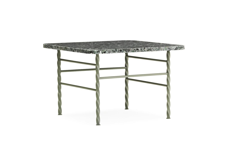 terra-simon-legald-table-blog-espritdesign-12