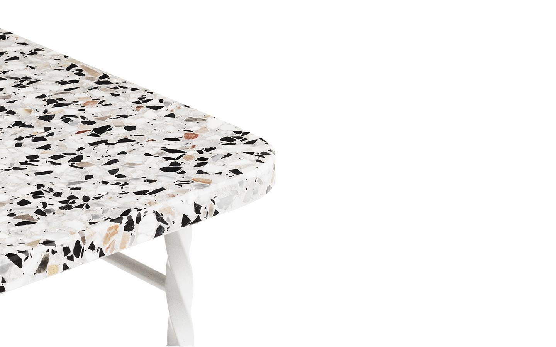 terra-simon-legald-table-blog-espritdesign-2