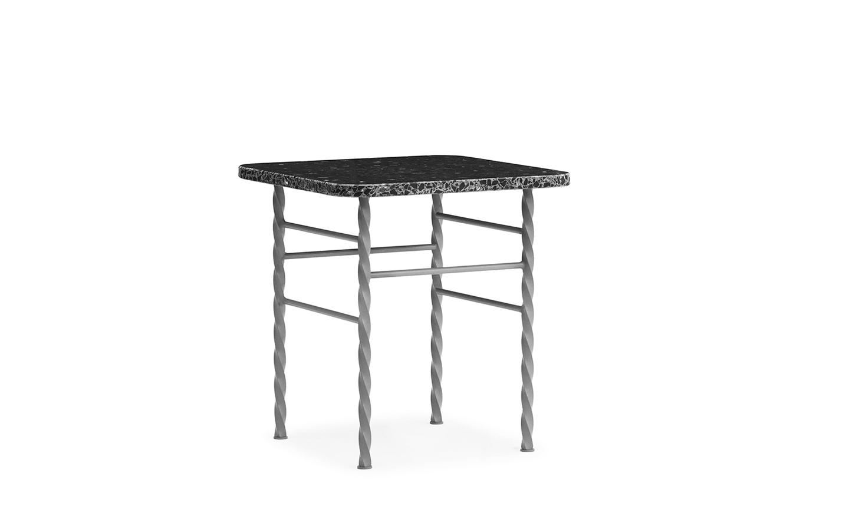 terra-simon-legald-table-blog-espritdesign-3