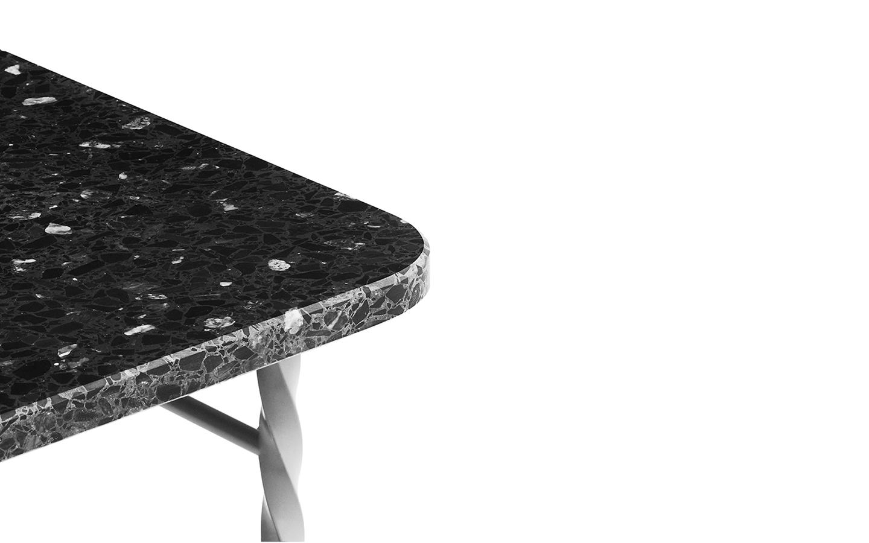 terra-simon-legald-table-blog-espritdesign-4