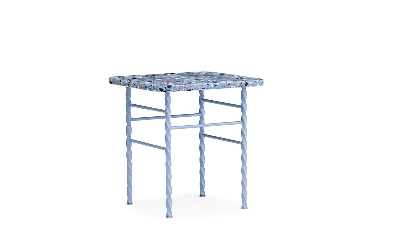 terra-simon-legald-table-blog-espritdesign-5