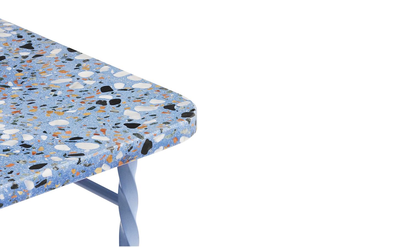 terra-simon-legald-table-blog-espritdesign-6