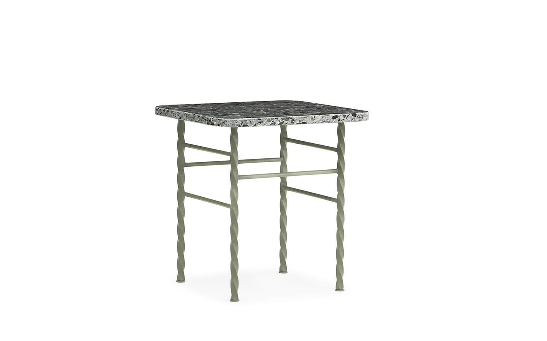 terra-simon-legald-table-blog-espritdesign-7