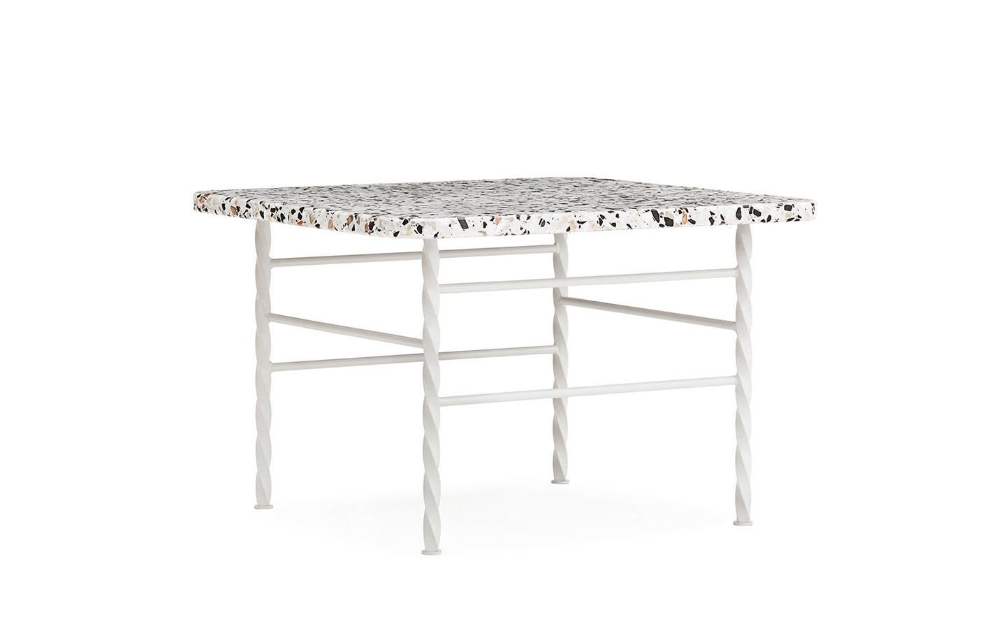terra-simon-legald-table-blog-espritdesign-9