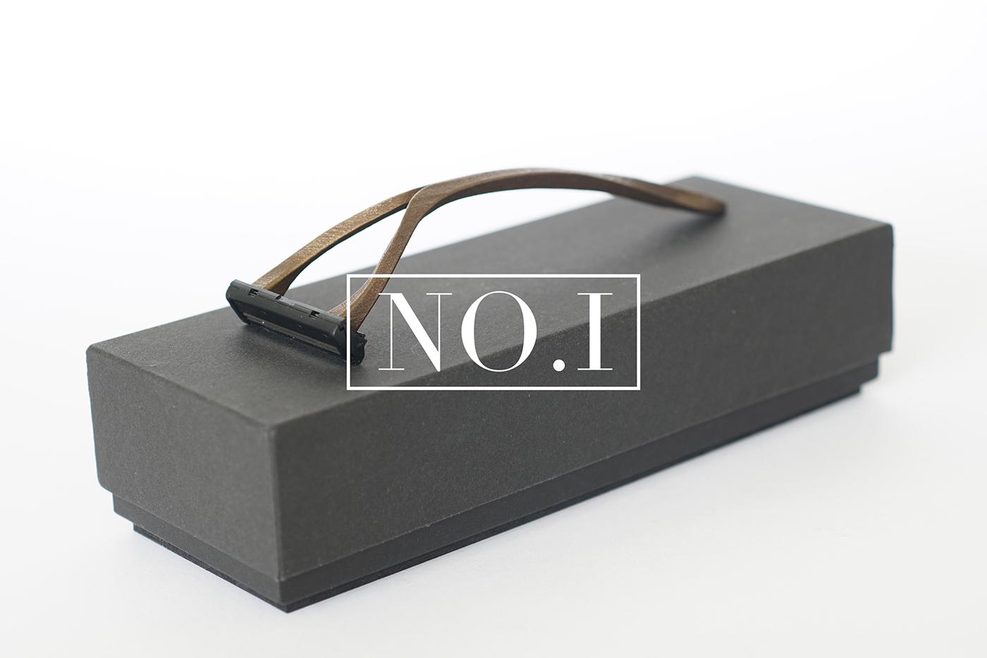 projet tudiant no 1 rasoir pour homme par finn meier blog esprit design. Black Bedroom Furniture Sets. Home Design Ideas