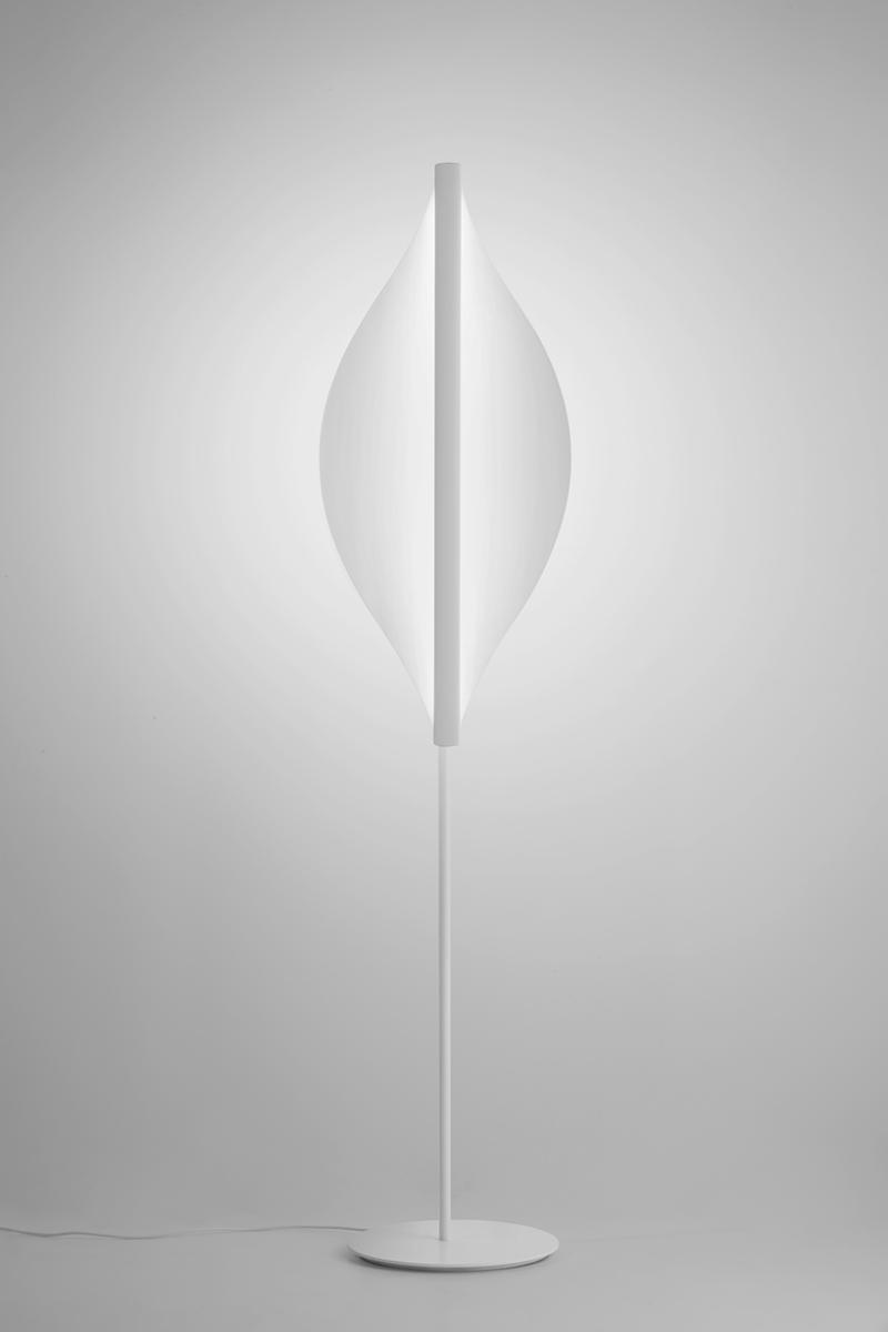 Shield, la gamme de luminaires du studio Kutarq