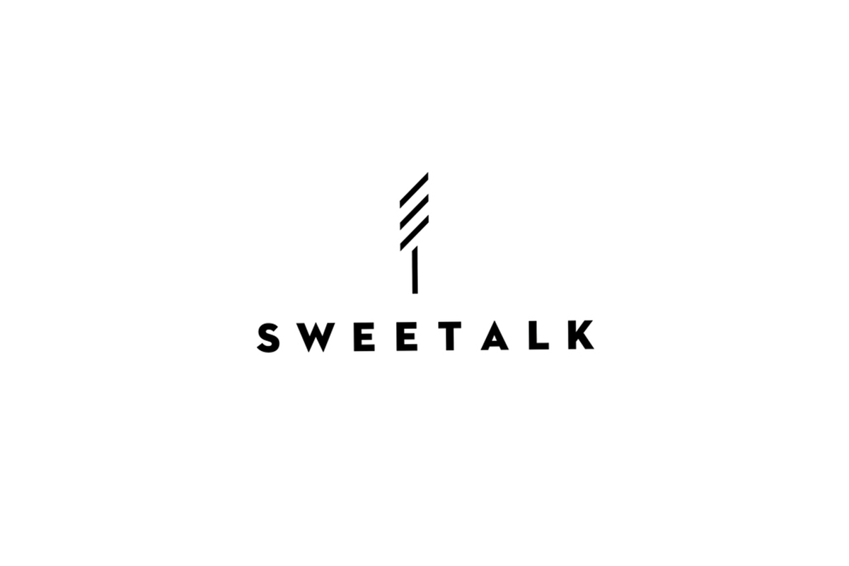 Brand : Sweetalk, les glaces de Talia Douaidy